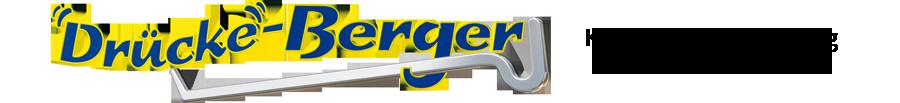 Drücke-Berger